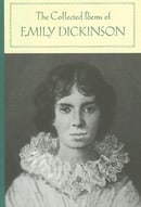 The Collected Poems of Emily Dickinson (Barnes & Noble Classics)