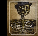 Wondermark: Clever Tricks To Stave Off Death