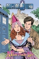 A Fairytale Life (Doctor Who (IDW))