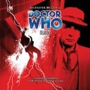 Doctor Who - Red (Big Finish)