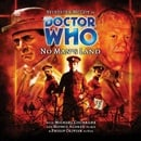 Doctor Who - No Man