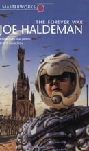 The Forever War (S.F. Masterworks 1)