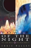The Power of the Night