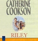Riley: Complete & Unabridged (Soundings)