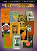 The Art of Fillmore, 1966-71
