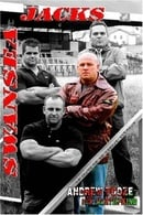 Swansea Jacks, The: From Skinheads to Stone Island - Forty Years of One of Britain
