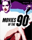 Movies of the 90s