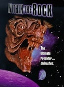 Within the Rock [Import]