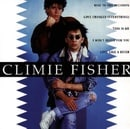 The Best of Climie Fisher