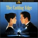 The Cutting Edge: Original MGM Motion Picture Soundtrack [Enhanced CD]