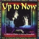 Up to Now: a History of Robin & Barry Dransfield