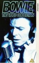David Bowie: Bowie - The Video Collection [VHS]