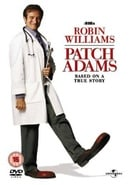 Patch Adams [1999]