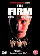 The Firm [1989]