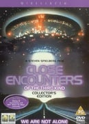 Close Encounters of the Third Kind - Collector