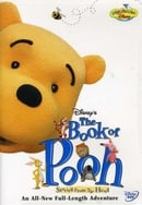 Book of Pooh: Stories From the Heart   [Region 1] [US Import] [NTSC]