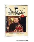 Black Adder 5: Back & Forth   [Region 1] [US Import] [NTSC]