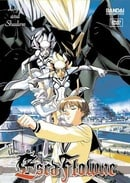 Escaflowne 7: Light & Shadow   [US Import] [NTSC]