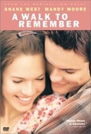 Walk to Remember   [Region 1] [US Import] [NTSC]