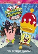 The SpongeBob Squarepants Movie (Widescreen Edition)