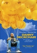 Danny Deckchair  [Region 1] [US Import] [NTSC]