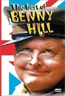 Benny Hill: Best of Benny Hill   [Region 1] [US Import] [NTSC]
