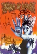 Cradle Of Filth - Heavy Left-Handed And Candid  (DVD) [2001]