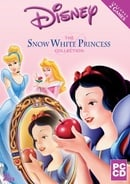 Disney Snow White Princess Collection