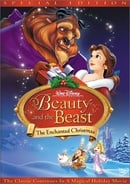 Beauty and the Beast - The Enchanted Christmas (Special Edition)