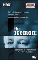 Iceman: Confessions of Mafia Hitman   [Region 1] [US Import] [NTSC]
