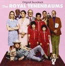 The Royal Tenenbaums (Collector