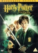 Harry Potter and the Chamber of Secrets (Two Disc Widescreen Edition)