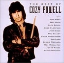 Best of Cozy Powell