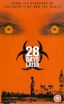 28 Days Later ... [VHS]