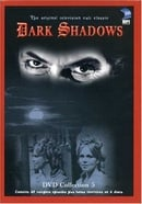 Dark Shadows Collection 5   [Region 1] [US Import] [NTSC]