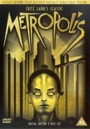 Metropolis -- Two Disc Special Edition