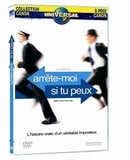 Catch Me If You Can [2003]