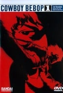 Cowboy Bebop 1  [Region 1] [US Import] [NTSC]