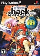 dot.hack//Mutation - Part 2