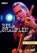 Bill Champlin: In Concert