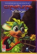 Creatures - Village (PC)