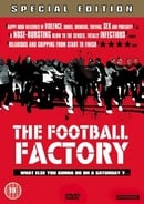 Football Factory (Special Edition)