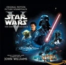 Star Wars Episode 5 - The Empire Strikes Back [Deluxe Remastered Version]