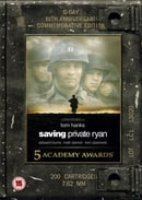 Saving Private Ryan 60th Anniversary