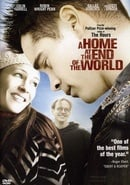 Home at the End of the World   [Region 1] [US Import] [NTSC]