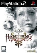 Haunting Ground (PS2)