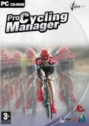 Pro Cycling Manager (PC)