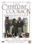 Catherine Cookson Complete Collection (24 Disc Box Set)