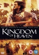Kingdom of Heaven