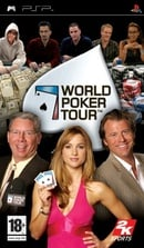 World Poker Tour (PSP)